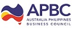 Australia Philippine Business Council (APBC)