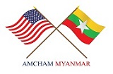 American Chamber of Commerce in Myanmar
