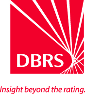 DBRS Ratings Limited