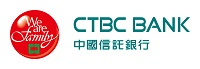 CTBC Bank Co Ltd
