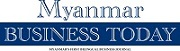 Myanmar Business Today