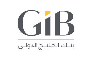 Gulf International Bank B.S.C.