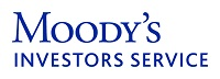 Moodys Asia pacific Ltd