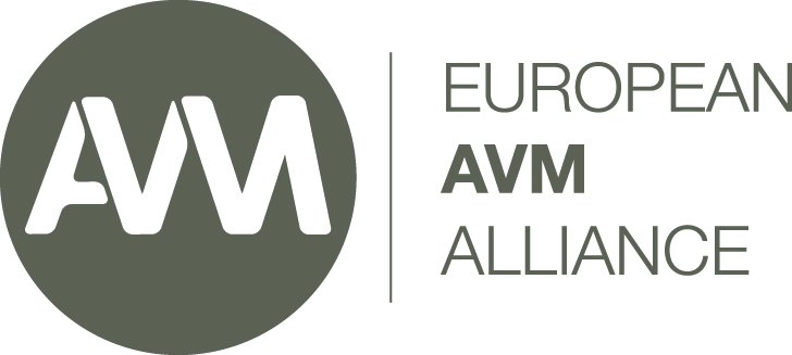 European AVM Alliance