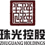 Zhuguang Holdings Group Co Ltd