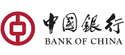 Bank of China Limited London Branch Debt Capital Markets Centre (EMEA)