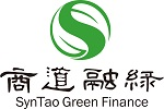 SynTao Green Finance