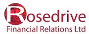 Rosedrive Financial Relation Ltd