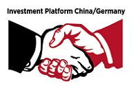 Plattform M&A China/Germany