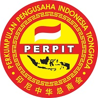 Indonesian Chinese Entrepreneur Association (PERPIT)