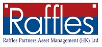 Raffles Partners Asset Management