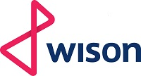 Wison Group Holding Limited