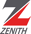 .Zenith Bank Ghana Limited (ZBL)