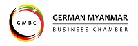 German-Myanmar Business Chamber