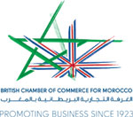 British Chamber of Commerce Morocco