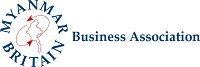 Myanmar-Britain Business Association