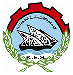 Kuwait Economic Society