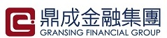 Gransing Financial Group