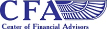 Center of Financial Advisors