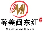 Min Dong Hong Group