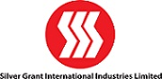 Silver Grant International Industries