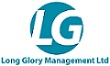 Long Glory Management