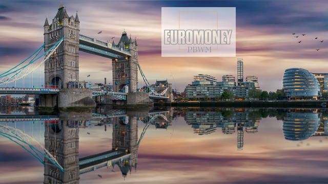 The Euromoney Global Private Banking & Wealth Management Conference 2020