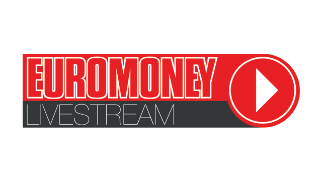 Euromoney Livestream: Real estate