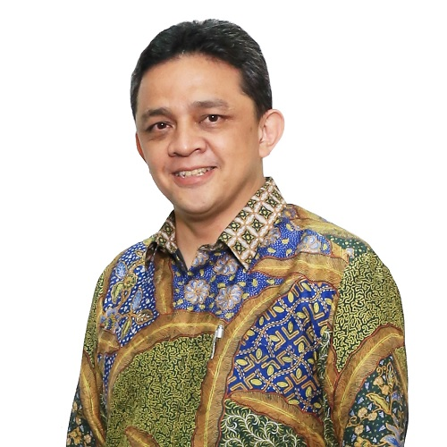 Go Pay Indonesia: The Euromoney Indonesia Financing