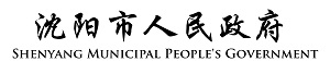 Shenyang Heping District People's Government