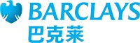 Barclays Capital Asia Limited