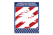 American Lebanese Chamber of Commerce