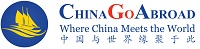 China Go Abroad