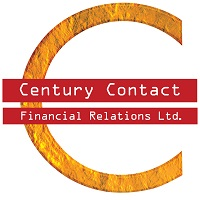 Century Contact Financial Relations Ltd.