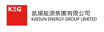 Kaisun Energy Group Limited